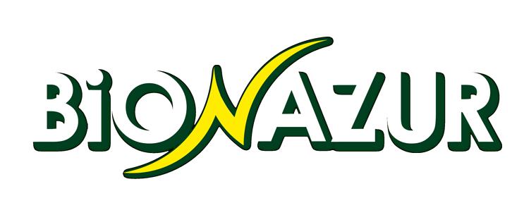 BioNazur